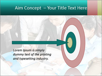 0000078186 PowerPoint Templates - Slide 83