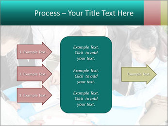 0000078186 PowerPoint Templates - Slide 85