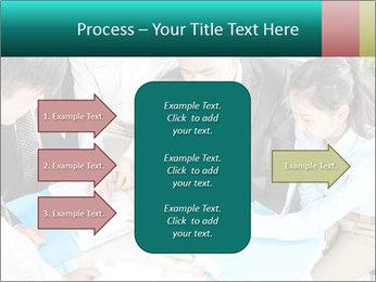 0000078186 PowerPoint Template - Slide 85