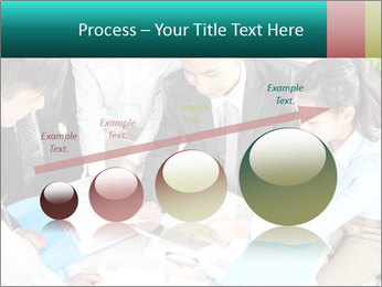 0000078186 PowerPoint Template - Slide 87