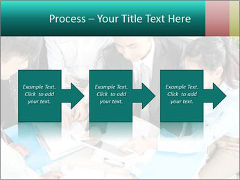 0000078186 PowerPoint Templates - Slide 88