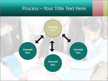 0000078186 PowerPoint Template - Slide 91