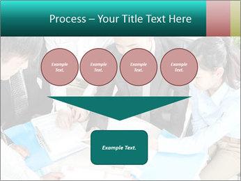 0000078186 PowerPoint Template - Slide 93