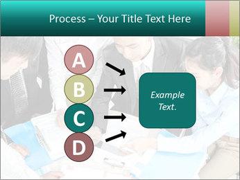 0000078186 PowerPoint Template - Slide 94
