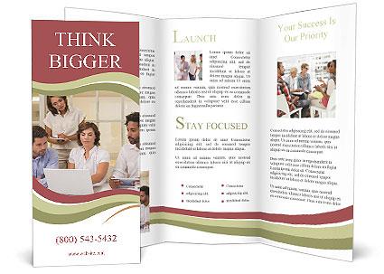 0000078187 Brochure Templates