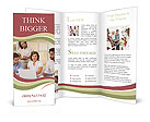 0000078187 Brochure Template
