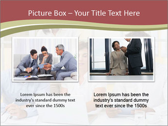0000078187 PowerPoint Templates - Slide 18