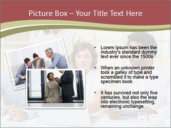 0000078187 PowerPoint Templates - Slide 20