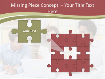 0000078187 PowerPoint Templates - Slide 45