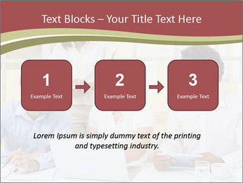 0000078187 PowerPoint Templates - Slide 71