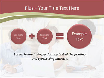0000078187 PowerPoint Templates - Slide 75