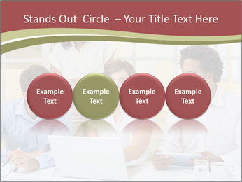 0000078187 PowerPoint Templates - Slide 76