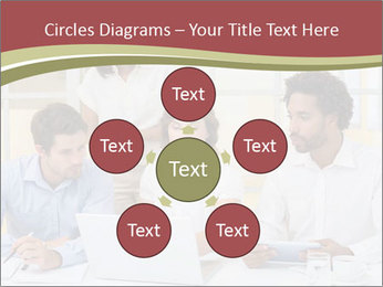 0000078187 PowerPoint Templates - Slide 78