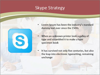 0000078187 PowerPoint Templates - Slide 8