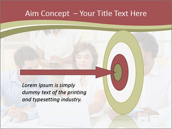 0000078187 PowerPoint Templates - Slide 83