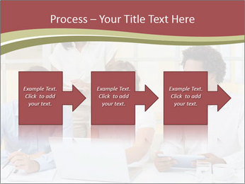 0000078187 PowerPoint Templates - Slide 88
