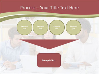 0000078187 PowerPoint Templates - Slide 93