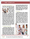 0000078187 Word Template - Page 3
