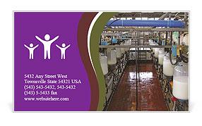 0000078188 Business Card Templates