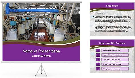 0000078188 PowerPoint Template