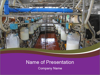 0000078188 PowerPoint Templates - Slide 1