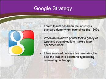 0000078188 PowerPoint Templates - Slide 10