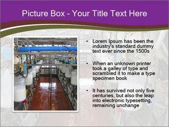 0000078188 PowerPoint Templates - Slide 13