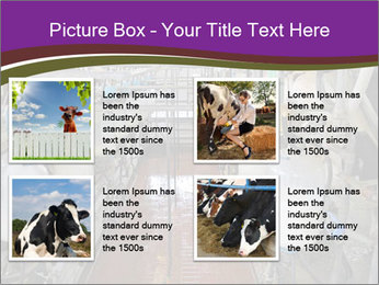 0000078188 PowerPoint Template - Slide 14
