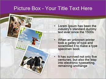 0000078188 PowerPoint Templates - Slide 17