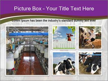 0000078188 PowerPoint Templates - Slide 19