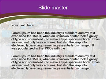 0000078188 PowerPoint Templates - Slide 2