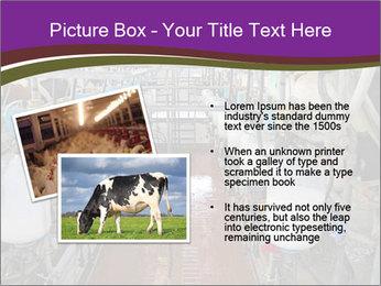 0000078188 PowerPoint Templates - Slide 20