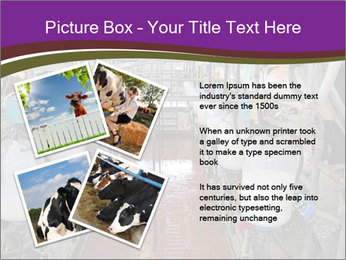 0000078188 PowerPoint Template - Slide 23