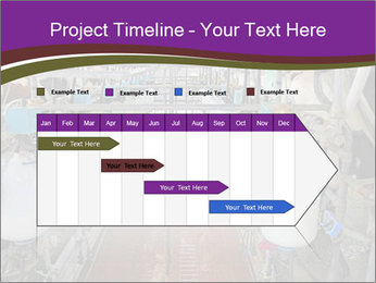 0000078188 PowerPoint Templates - Slide 25