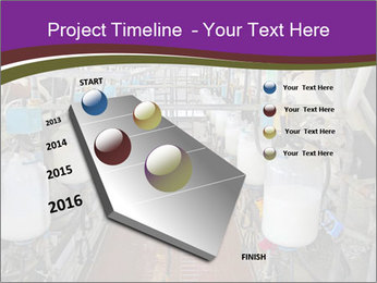 0000078188 PowerPoint Templates - Slide 26