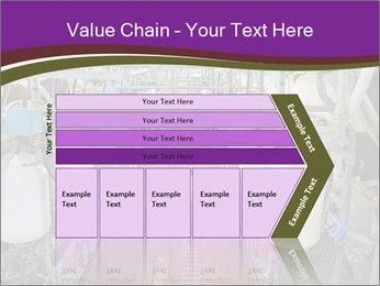 0000078188 PowerPoint Templates - Slide 27