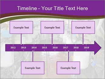 0000078188 PowerPoint Templates - Slide 28