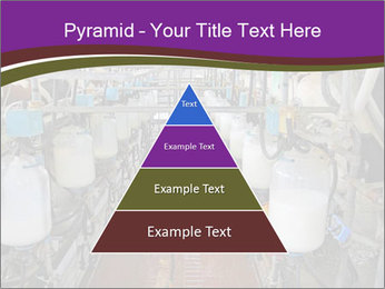 0000078188 PowerPoint Templates - Slide 30
