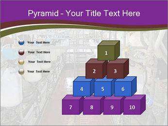 0000078188 PowerPoint Templates - Slide 31