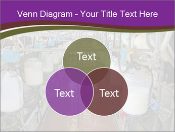 0000078188 PowerPoint Templates - Slide 33