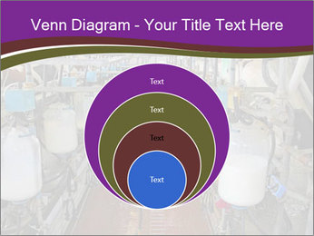 0000078188 PowerPoint Templates - Slide 34