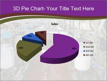 0000078188 PowerPoint Templates - Slide 35