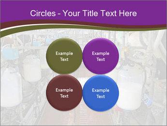 0000078188 PowerPoint Templates - Slide 38