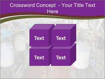 0000078188 PowerPoint Templates - Slide 39