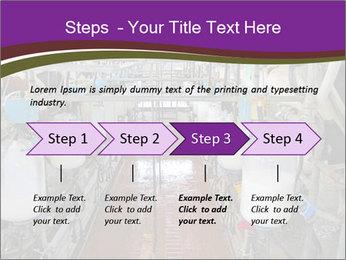 0000078188 PowerPoint Templates - Slide 4