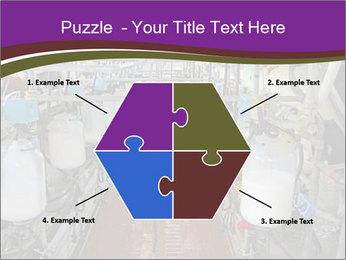 0000078188 PowerPoint Templates - Slide 40