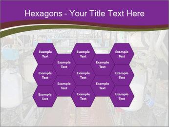 0000078188 PowerPoint Templates - Slide 44