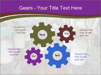 0000078188 PowerPoint Templates - Slide 47
