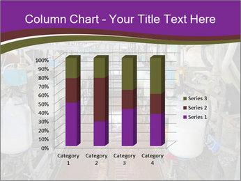 0000078188 PowerPoint Templates - Slide 50