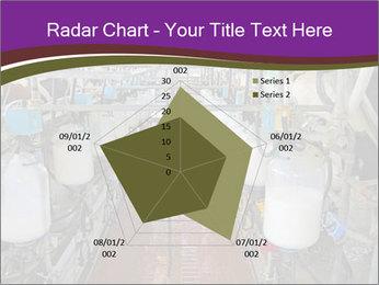 0000078188 PowerPoint Templates - Slide 51
